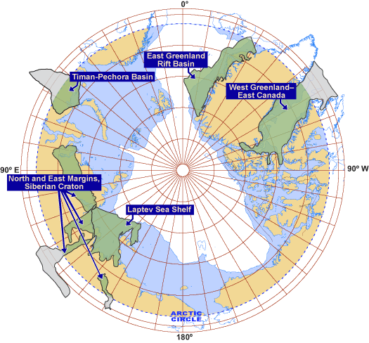 ArcticLocationMap2