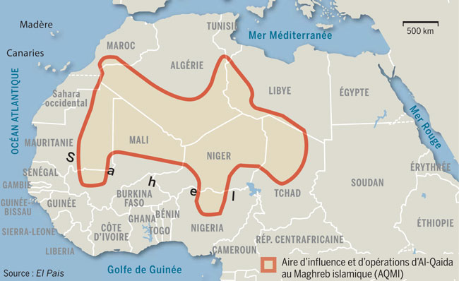 laire-dinfluence-et-doperations-dal-qaeda-au-maghreb-islamique