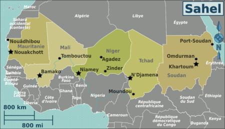 450px-saharan_africa_regions_map_fr