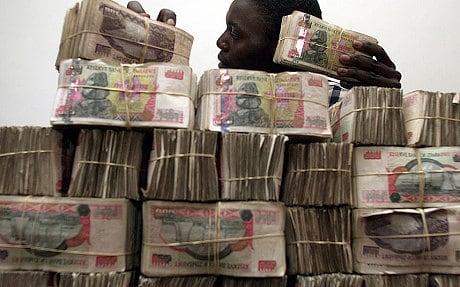 Zimbabwean_money_c_3201270c
