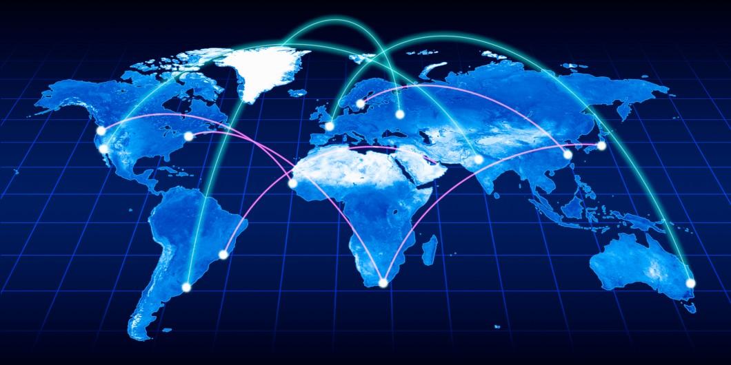 conectividad-empresarial