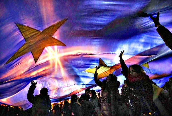 http-blogs.ft_.com-photo-diary-files-2013-11-ukraine