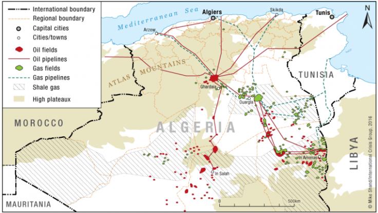 algeria-map-oil-gas-nov2016