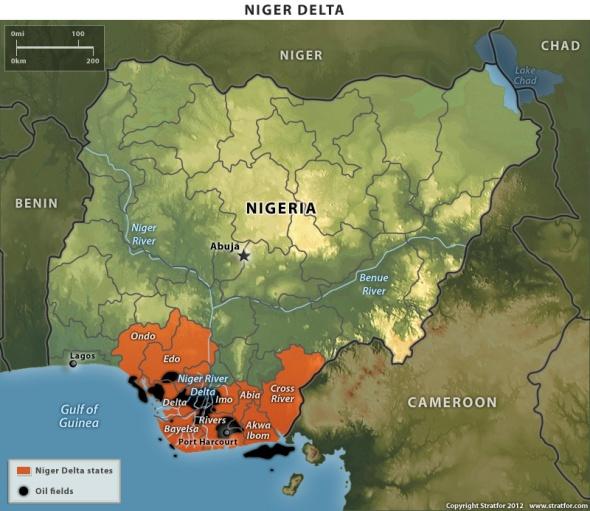 Niger_Delta_Nigeria