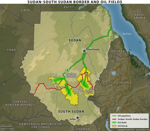 Sudan_oil_fields_v4_0_0