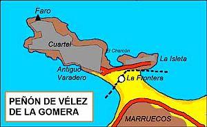 300px-Velez_de_la_Gomera_map