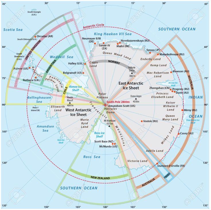 56478276-mapa-político-de-la-antártida-con-las-reivindicaciones-territoriales.jpg