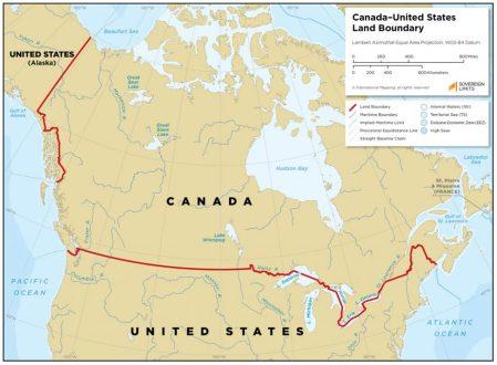 US-Canada-Border-3-1024x753