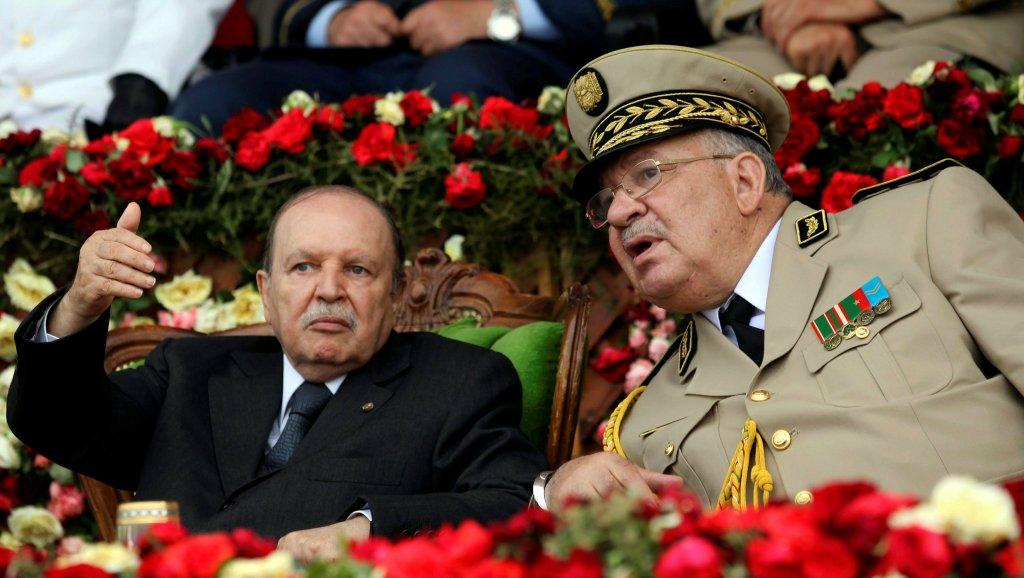 argelia_protestas_bouteflika_general_salah
