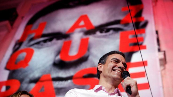Pedro-Sanchez-celebracion-PSOE_2117198267_6966488_1300x731