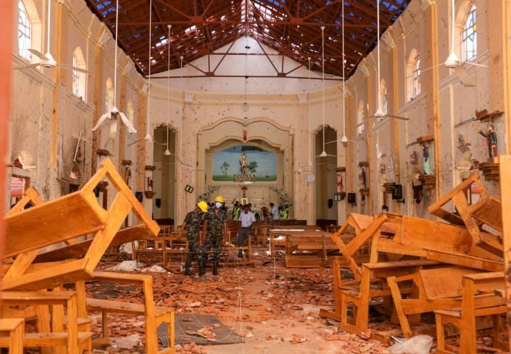 sri-lanka-bombings-e1555939430806