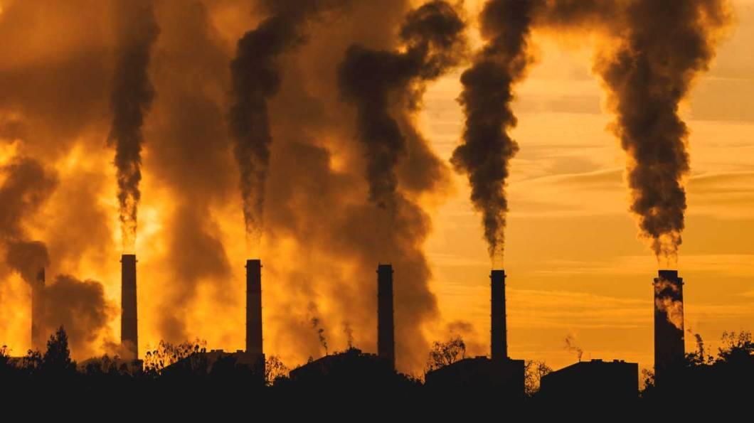 961-air_pollution_and_premature_death-1296x728-header