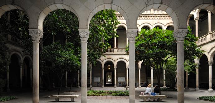 Universitat-Barcelona1_Carrusel