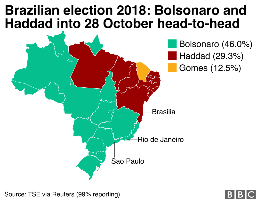 _103762527_brazil_election_2018_0856-nc