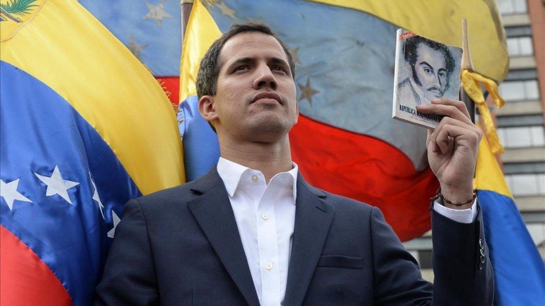 jefe-asamblea-nacional-venezuela-juan-guaido-declara-presidente-interino-del-pais-durante-mitin-oposicion-contra-lider-nicolas-maduro-enero-del-2019-1548271884142