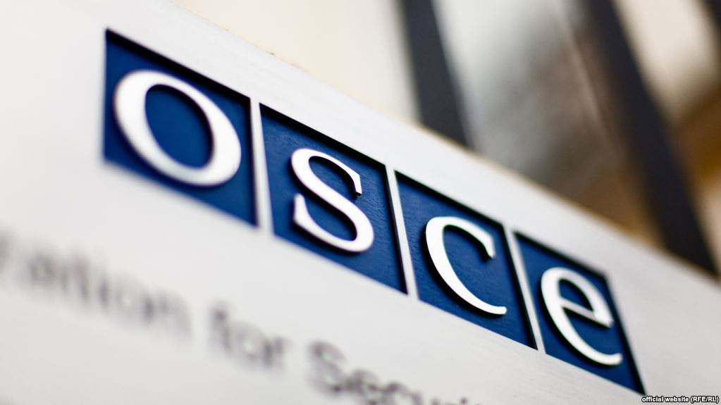 OSCE-Mission-There-is-radical-extremism-in-Albania