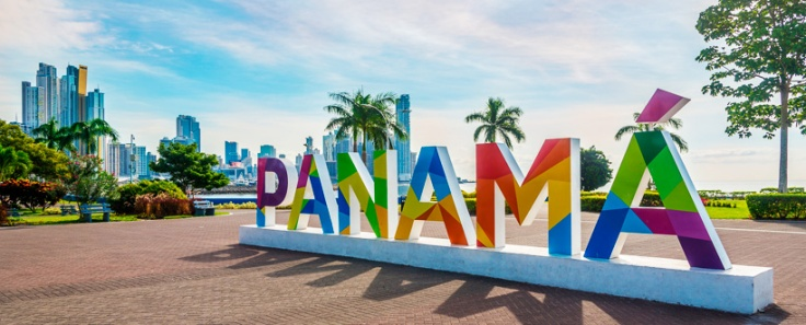 Panama_ISOTools