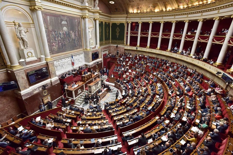 PM-à-lAssemblée-nationale-de-France