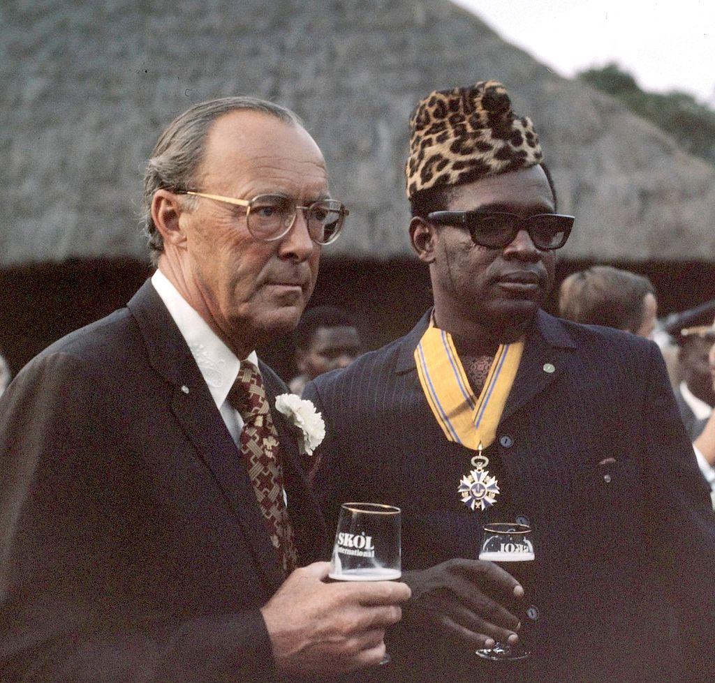 Prince_Bernhard_and_Mobutu_Sese_Seko_1973