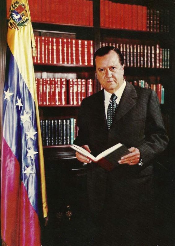 Retrato_de_Rafael_Caldera_-_Biblioteca_La_Casona