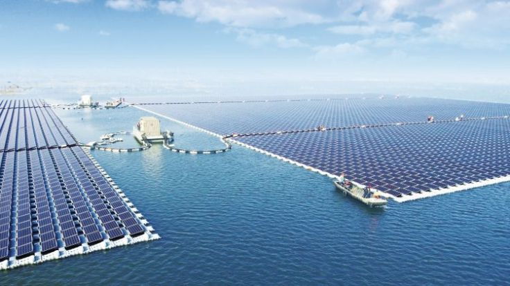 Sungrow_world_largest_floating_PV_power_plant_40MW_2017_750_422_80_s