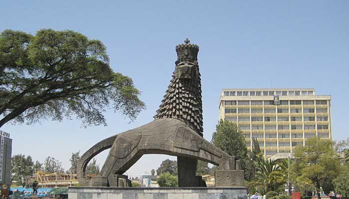 0_CR-Africa-ETHIOPIA-Addis-Ababa-Lion-of-Judah-06-Mar-17-700x400