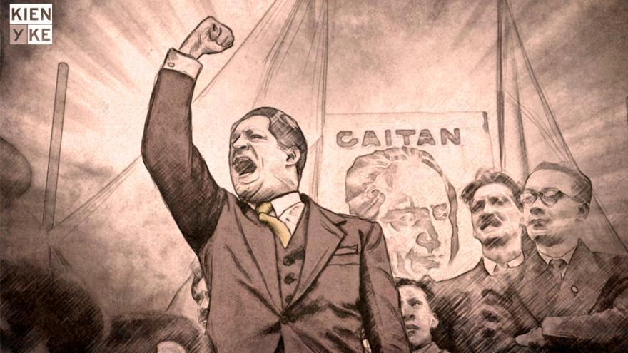 Jorge-Eliecer_GAITÁN
