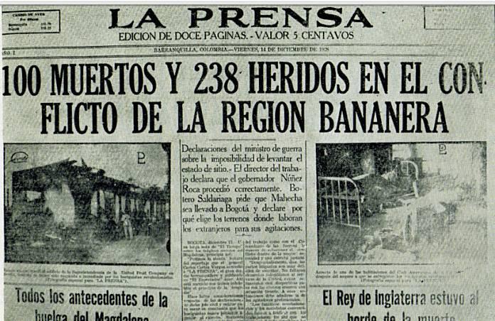 la-masacre-de-las-bananeras-192811
