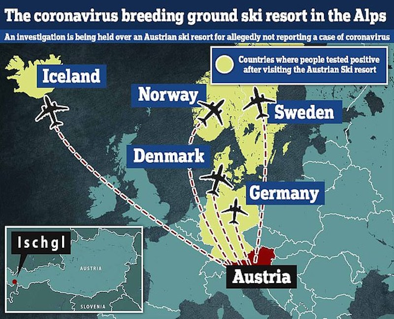 mapa-coronavirus-foco