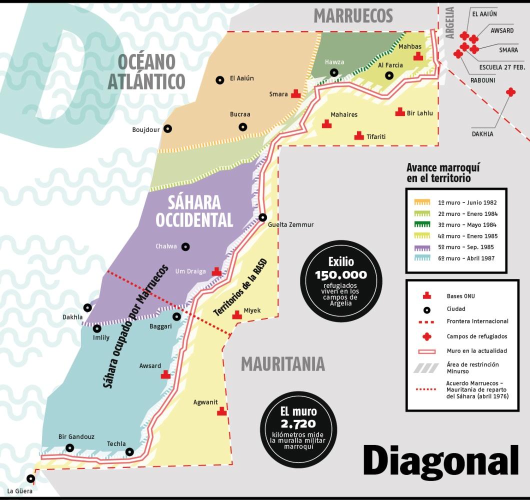 mapa_saharaweb