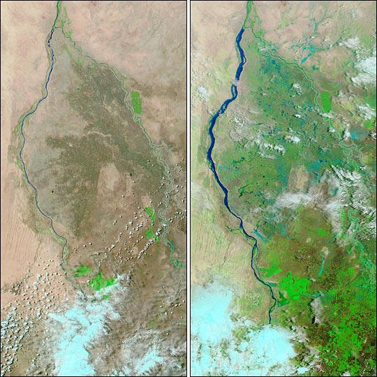 Sudan.A2003223