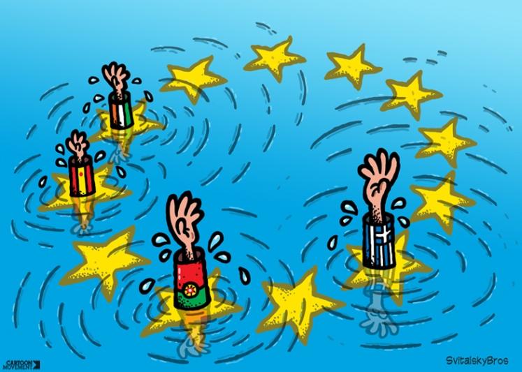 the_european_financial_lake__svitalskybros