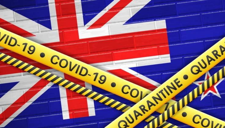 GettyImages-1216583078+NZ+quarantine+covid+1120