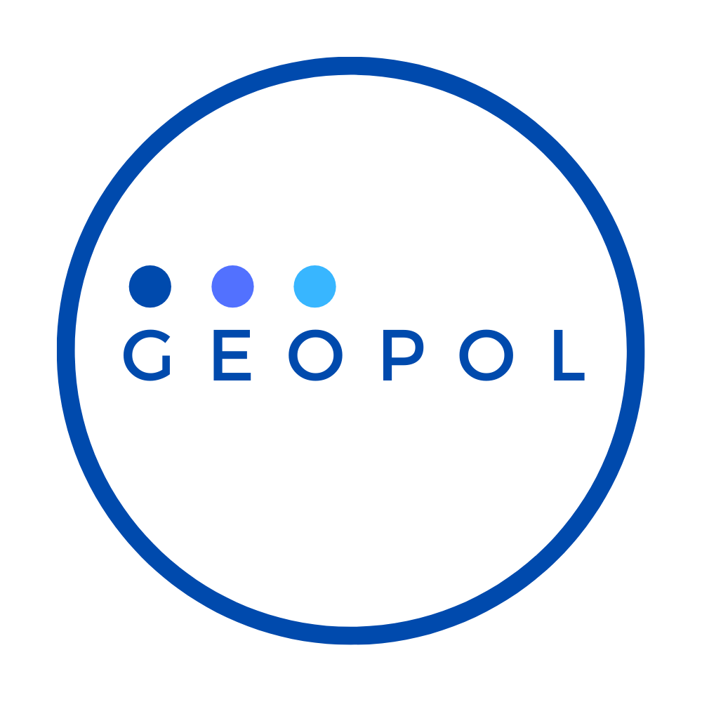 GEOPOL 21